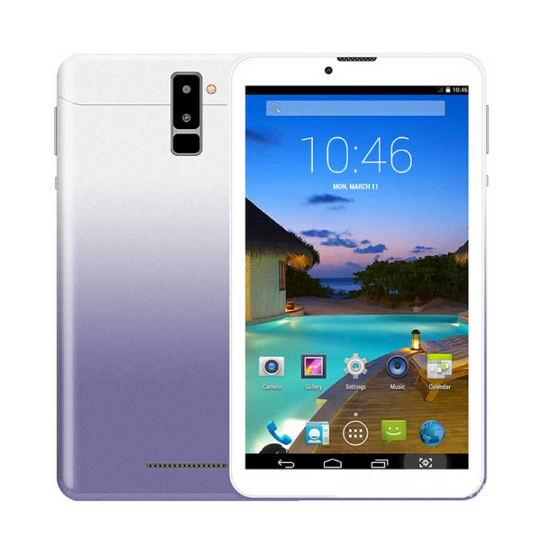 7inch Android 3G Tablet PC