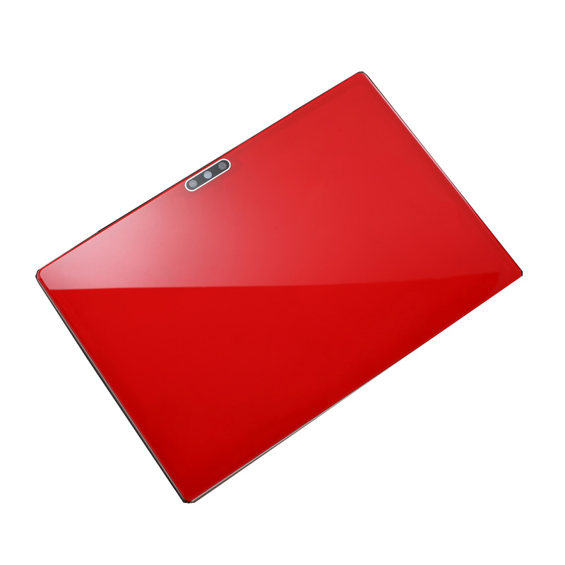 10.1inch MT6763 android Octa Core 4G LTE Wifi tablet-pc
