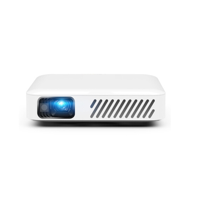 SM7 Mini Pico Pocket Short Throw Projector