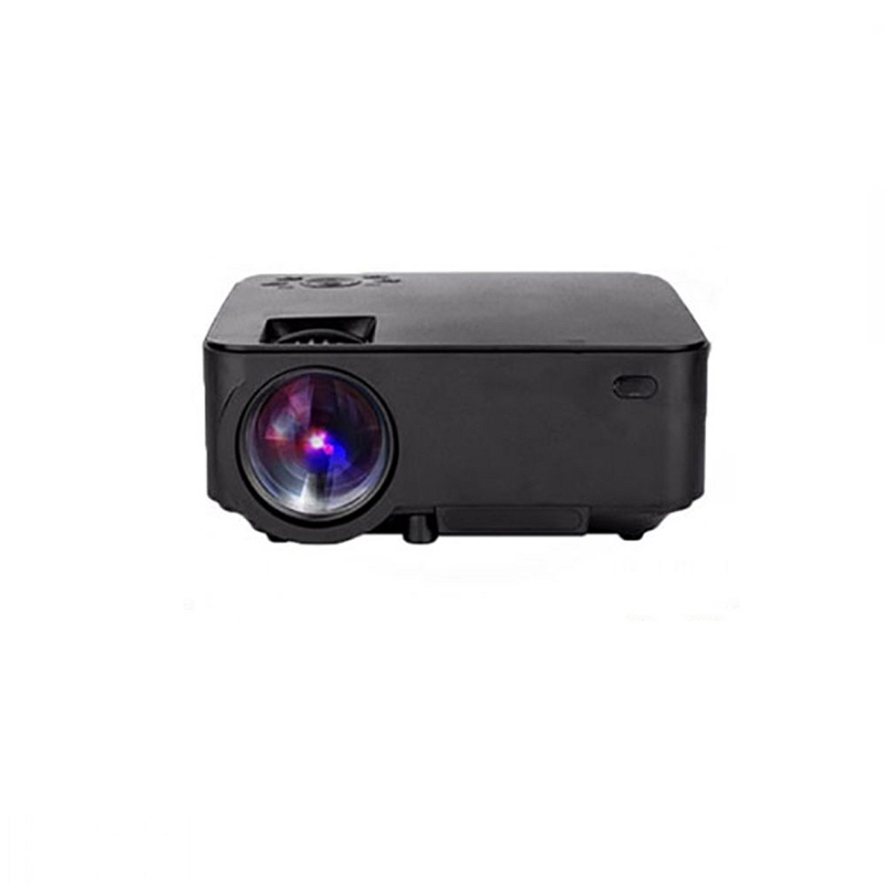 Mini Portable Projector SM200A