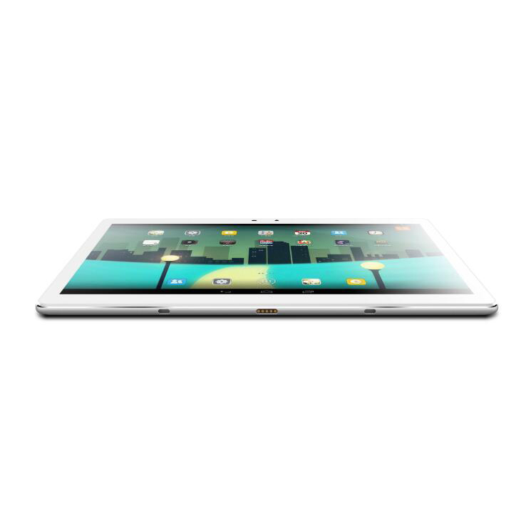 11.6inch Android 4G LTE Ten Core Tablet PC