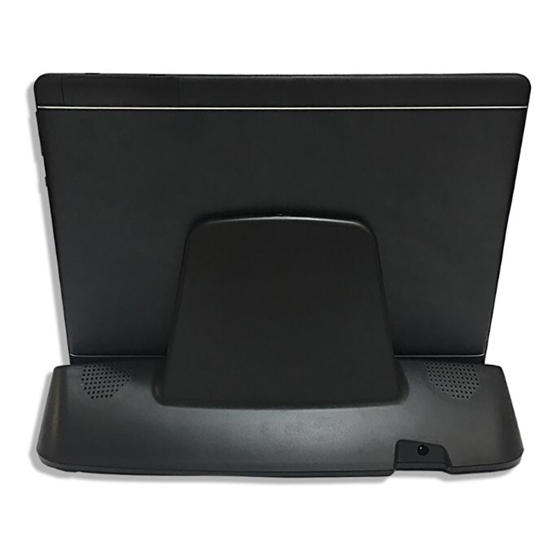 10.1inch 4G LTE Android Tablet PC With Dock  3G