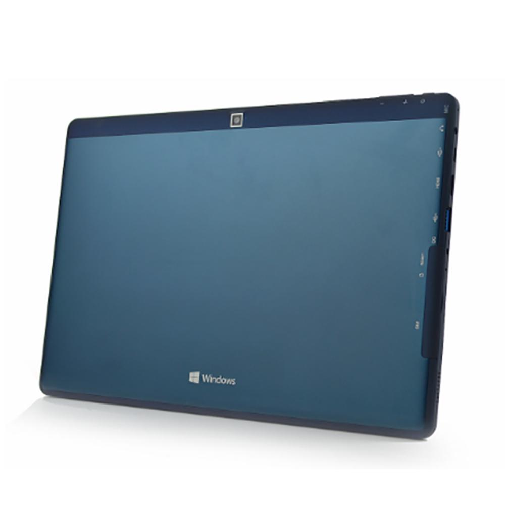 10.1inch Intel Z8350 N5000 Windows 10 Tablet PC Windows Tablets