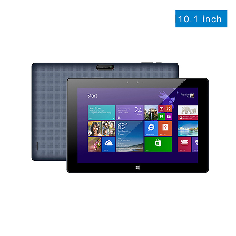 10.1inch POS Tablet PC With Dual USB Port and Docking Port