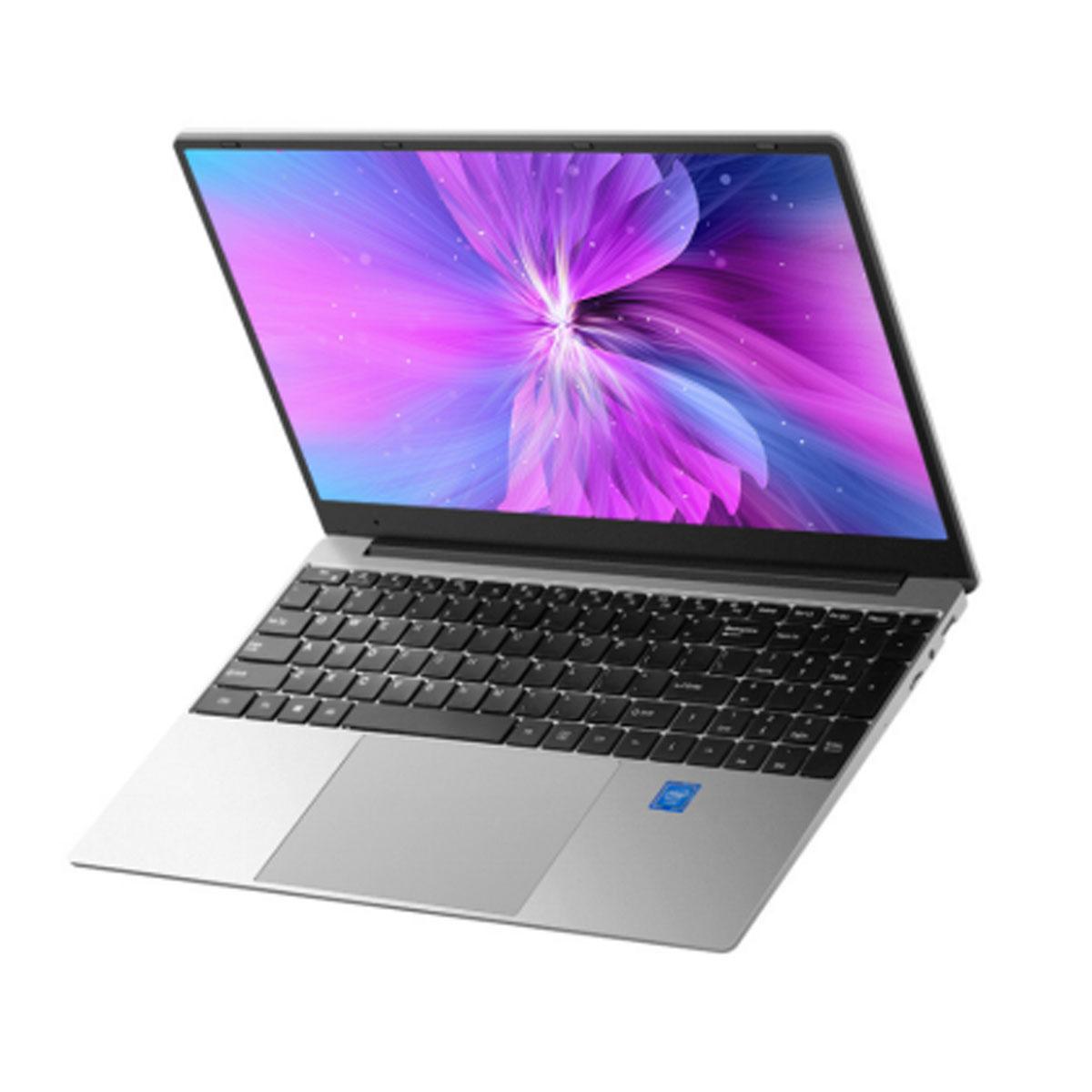 1501E processor i7-6567u laptop