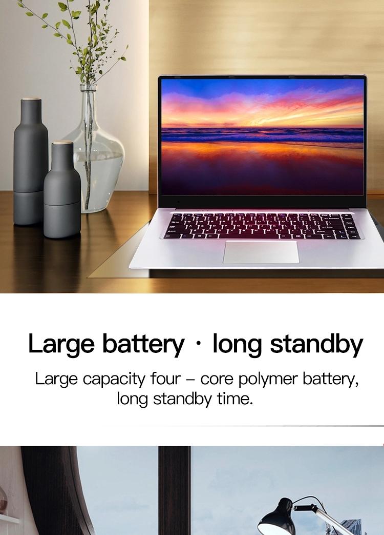 1501C M-5Y71 windows 10 laptop
