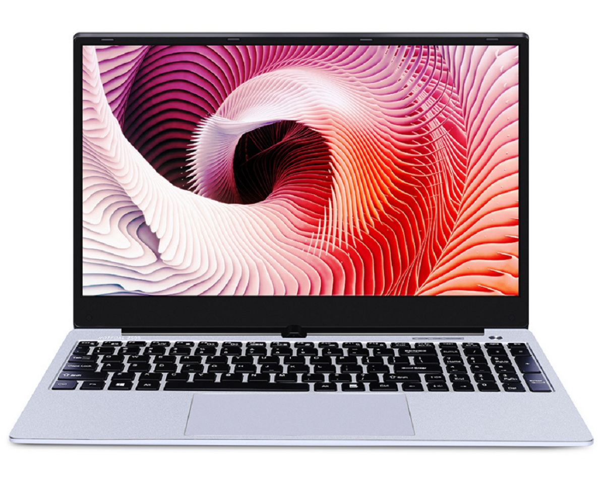 1501G 1920*1080LCD notebook laptop