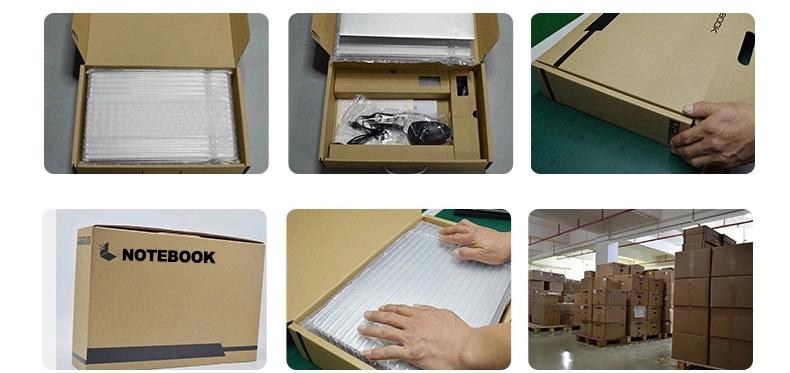 1501G 1920*1080LCD notebook laptop