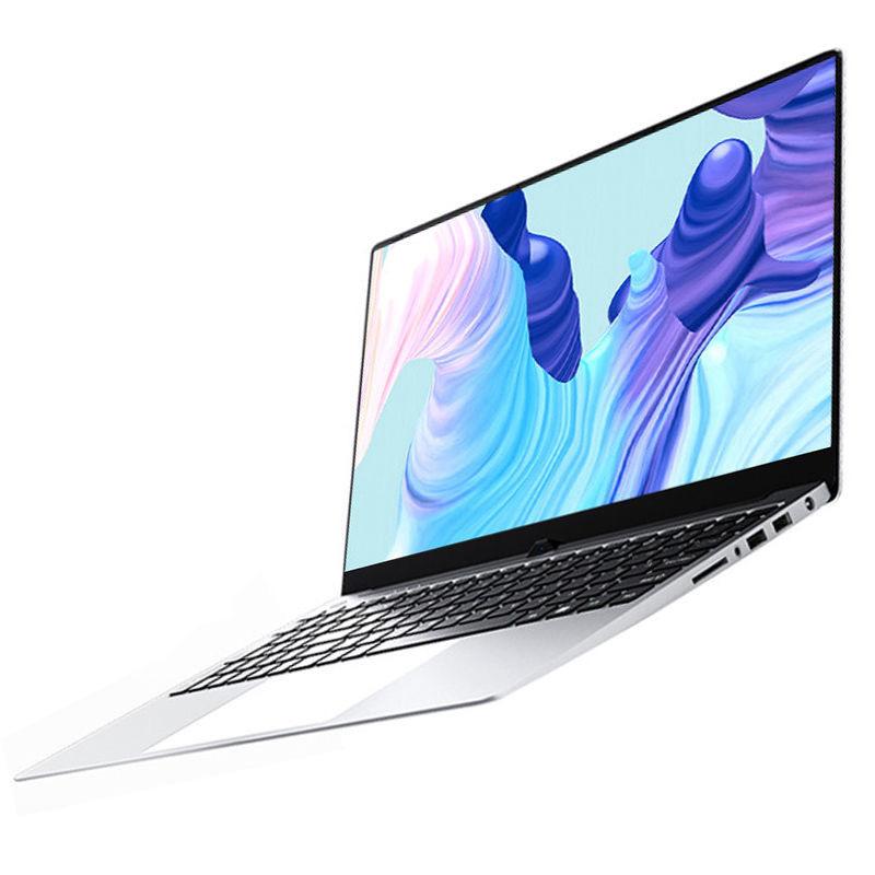 1501A 15.6inch J4115 laptop